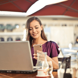 Top-Notch Tech Your Small Business Can't Live Without
