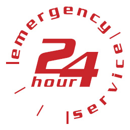 24-Hour Emergency Services for Businesses