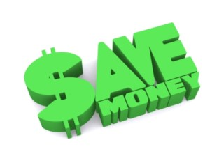 Save Money through our Office Supplies Buying Group