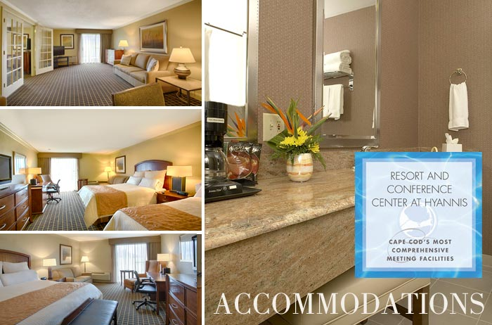 cape-cod-resort-accommodations