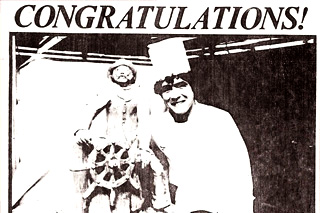 lagasse_chef_of_year_1983
