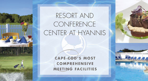 Cape Cod Resort and Conference Center at Hyannis – Find the