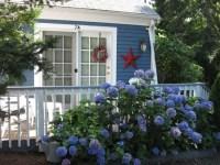Cape Cod Cottages  Cape Cod USA Real Estate