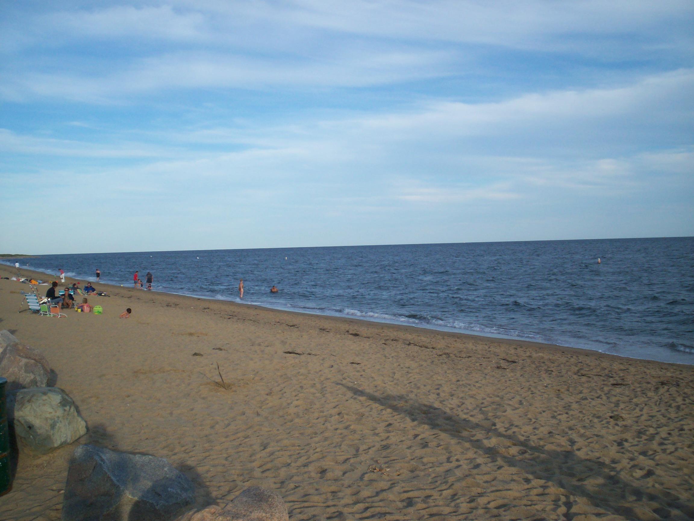Cape Cod Beach Galleries  Cape Cod USA Real Estate
