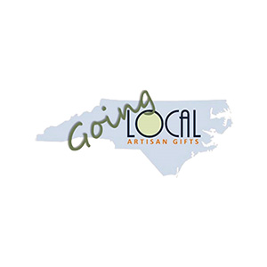 Going Local NC
