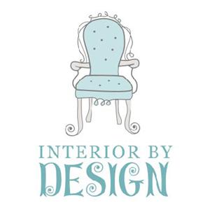 Interior By Design