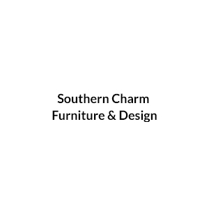 Southern Charm Furniture & Design