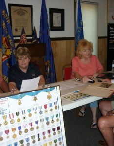 Judy stranch also rehoboth vfw auxiliary now welcomes men cape gazette rh capegazette
