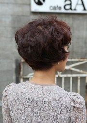 layered-asian-hairstyles-short-hair-view