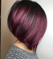 tagli di capelli lunghi