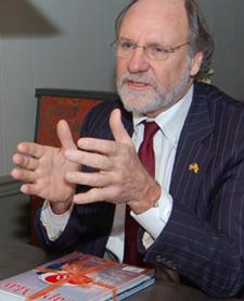 cmp-governor