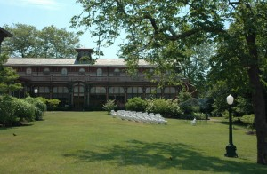Southern Mansion 6-08 (22)