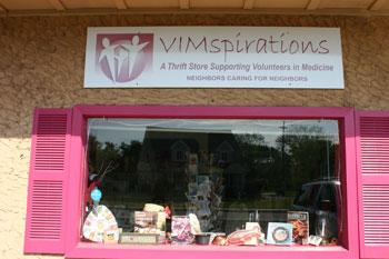 vimspirations