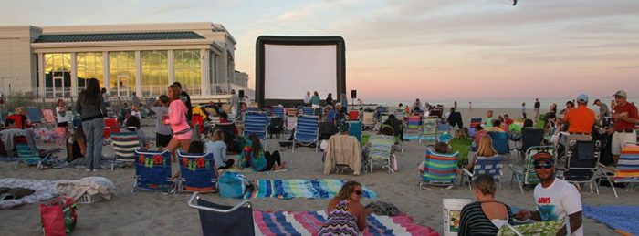 movies-on-the-beach