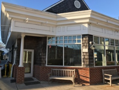 Celebrate Cape May has closed after 19 years.