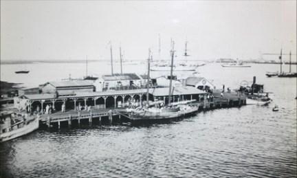 dock1912