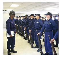 coast-guardmoreriflestuff2