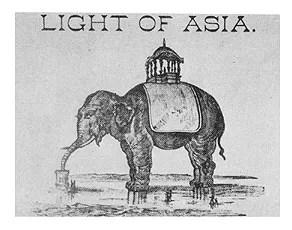 lightofasia2
