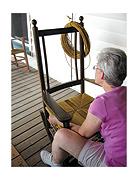 repair-da-chair
