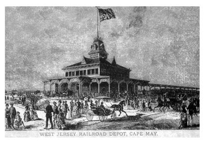 west-jersey-depot