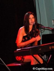 Michelle Dawn Mooney
