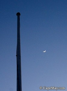 march30-flaglesspole