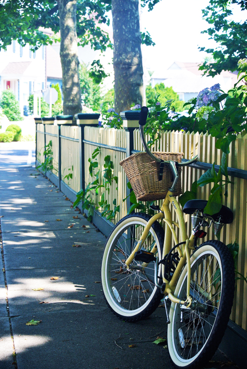 mainstay-bike