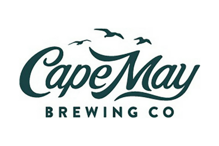 Cape May Brewing Co