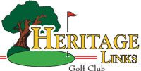 Heritage-Links-Logo
