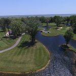Laguna Oaks Golf Course
