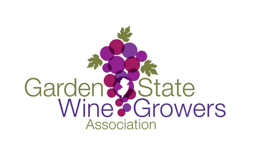 Garden State Wine Growers Association