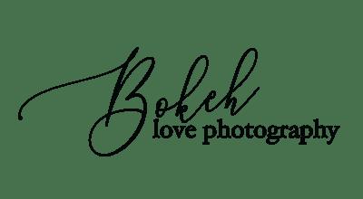 Bokeh Love Photography