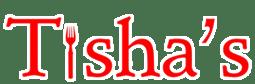 Tishas logo