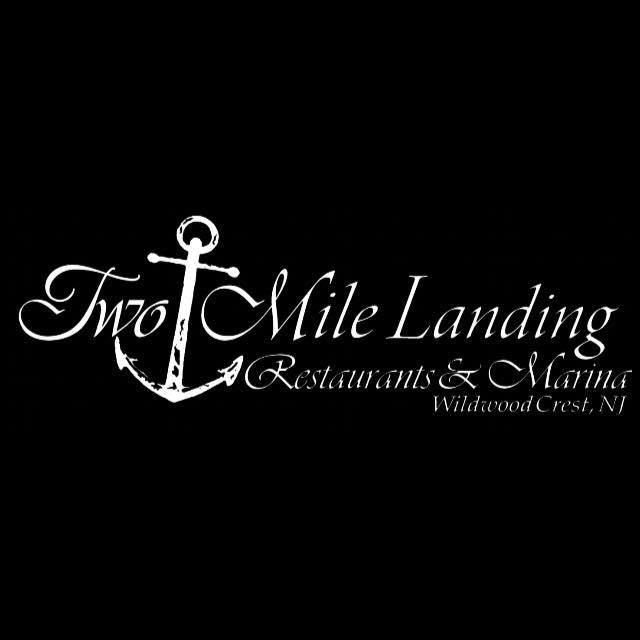 Two Mile Landing