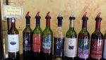 Cape May Cigars & Wine