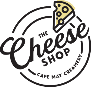 The Cheese Shop Cape May Creamery