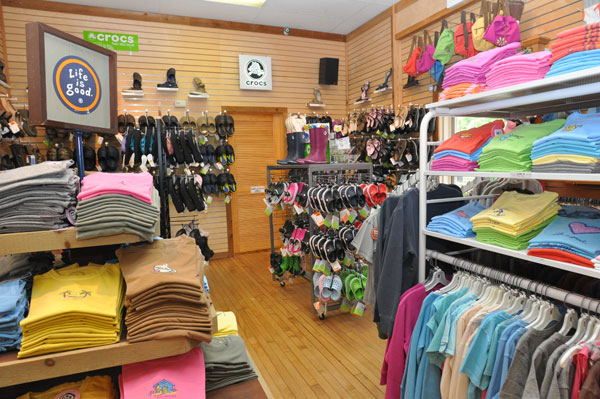 be36135a6ff Colors – Cape May Area Shops