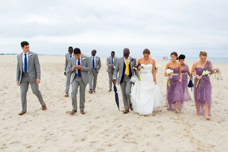 Cape May Wedding Venues Cape May Beach Weddings Capemay Com