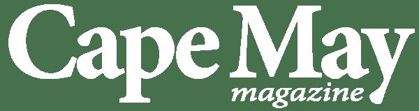 Cape May Magazine