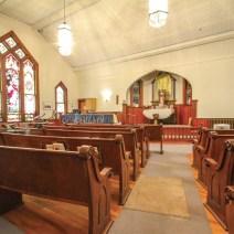 church_interior