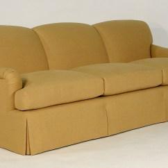 Tight Back Sofas Slim Sofa English