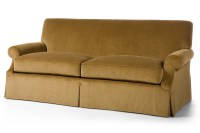 | Preston Tight Back Sofa
