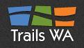 TrailsWA-logo