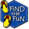 marg-river-find-the-fun-logo