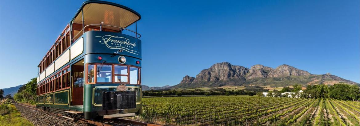 franschoek-wine-tram-double-decker