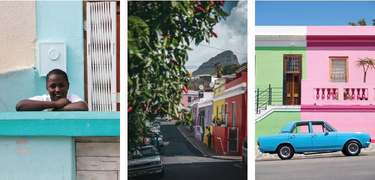 Cape-Town-Car-Hire-blog-best-day-trip-locations-in-south-africa-bo-kaap