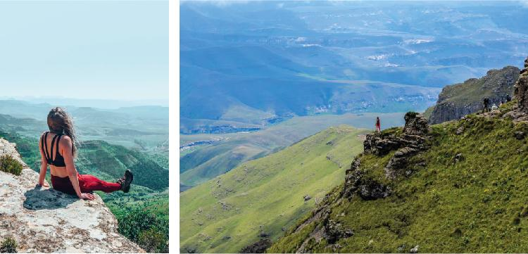 Cape-Town-Car-Hire-blog-best-day-trip-locations-in-south-africa-drakensberg-region