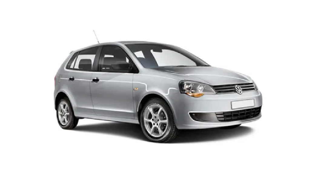 Hatchback rental with Cape Town Car Hire
