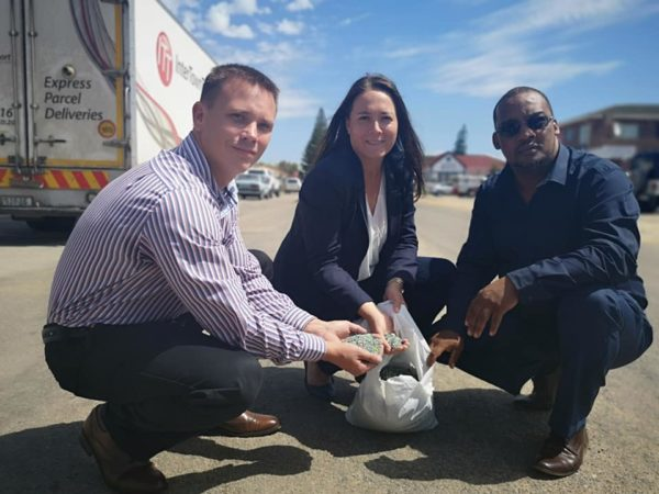 53899642 2513372868690783 3243808835244130304 n 600x450 - First plastic road paves the way for SA