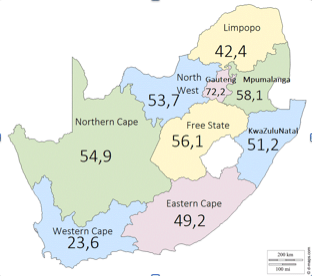 Screen Shot 2019 08 14 at 12.56.49 PM - Cape has slowest mobile internet speed in the country